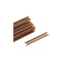 b4321 Scalette legno...