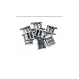 b432403 Scalette metallo...