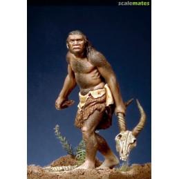 PG54-154 Homo...