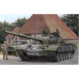 AMU35A038 1/35 T-72M / M1