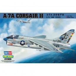 HB80342  A-7A Corsair II...