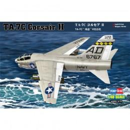 HB80346 A-7C Corsair II...