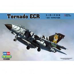HB80354 Tornado ECR scala 1-48