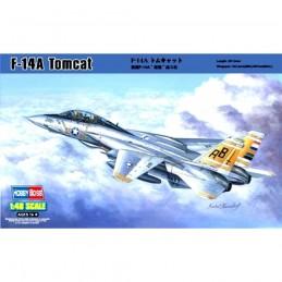 HB80366 F14 A Tomcat scala...