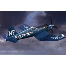 HB80390 F4U-5N Corsair...