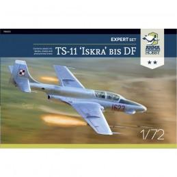AH70003 TS-11 Iskra Expert...