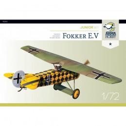 AH70013 Fokker E.V Junior...