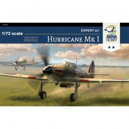 AH70019 Hurricane Mk I...