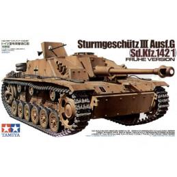 TA35197 1/35 German...