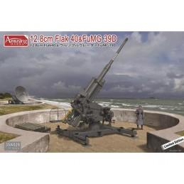 AMU35A020 1/35 12,8cm...
