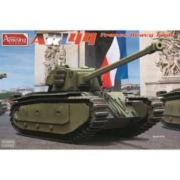 AMU35A025 1/35 ARL44 French...
