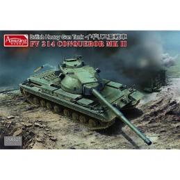 AMU35A027 1/35 FV214...