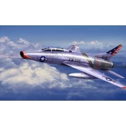 TR 01648 F-100 C SUPER...