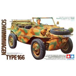 TA35224 1/35 German...