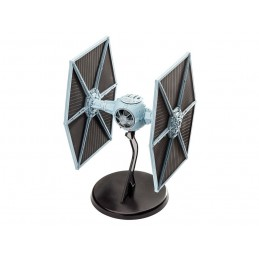 REVELL 03605 1/110 TIE Fighter