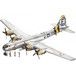 REVELL 03850 1/48 B-29...
